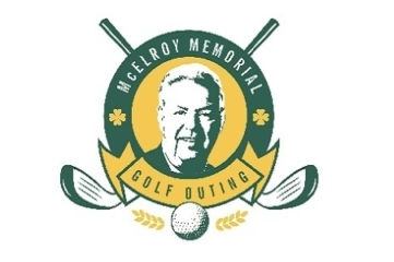 2nd Annual McElroy Memorial