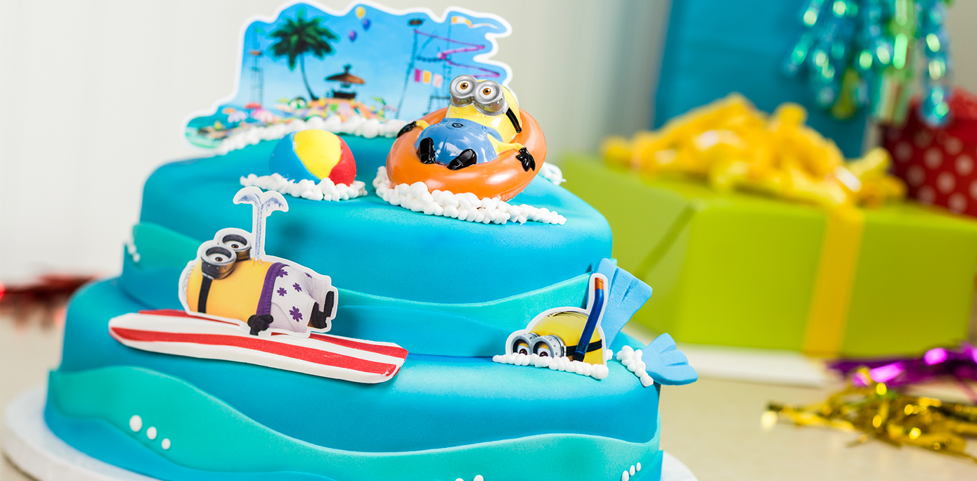 You searched for: despicable me cake! Etsy is the home to thousands of handmade, vintage, and one-of-a-kind products and gifts related to your search. No matter what you're looking for or where you are in the world, our global marketplace of sellers can help you .