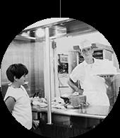 DecoPac 1965