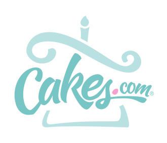 Cakes.com Online Cake Ordering