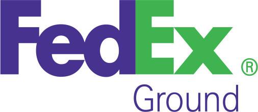 DecoPac Ships FedEx to Bakeries