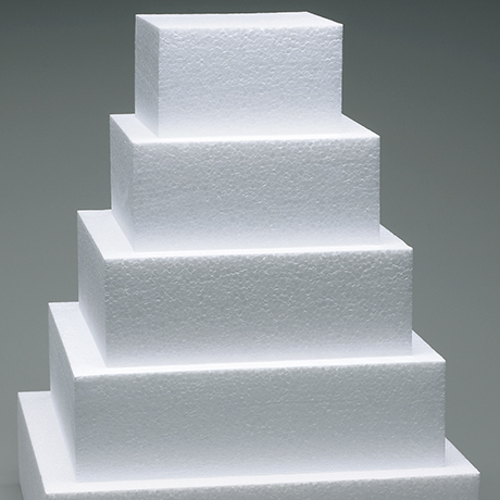Cake Forms