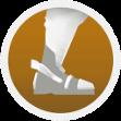 Agility Boots