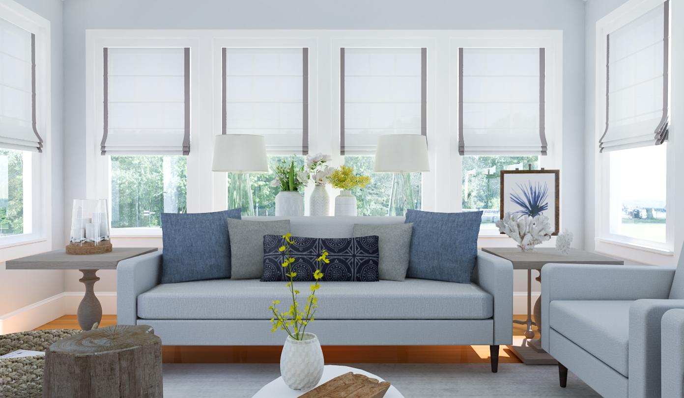 10 Easy Ways to Refresh Your Home Interior Design - Decorilla