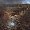 Falls of the Kaaterskill by Cole (14)