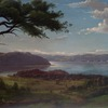 Hudson River from Ponckhockie by Tubby (352)
