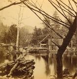 Parmenter's Pond