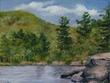 North Lake View 2