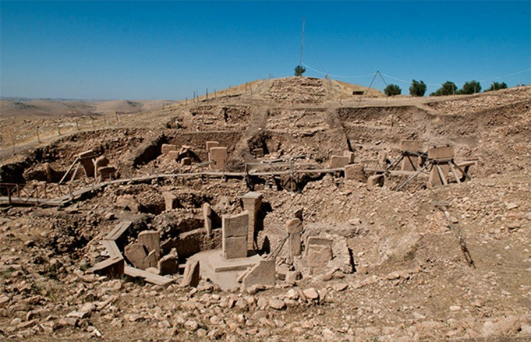 Archeological discovery of a lost civilization mystery ancient archeological discovery of a lost civilization mystery ancient explorers publicscrutiny Choice Image