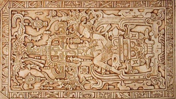 Ancient technology ancient explorers publicscrutiny Gallery