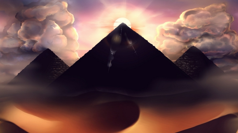 The pyramid of giza built by an extremely advanced ancient the pyramid of giza built by an extremely advanced ancient civilizatio ancient explorers publicscrutiny Gallery