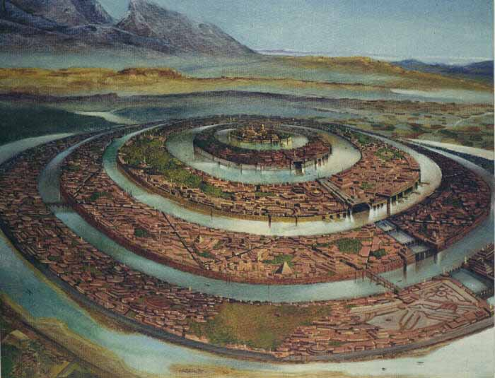 lost city of atlantis spotted on google earth ancient explorers