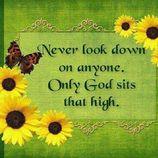 God_sits_that_high