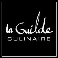 logo-laguilde-culinaire-croppe