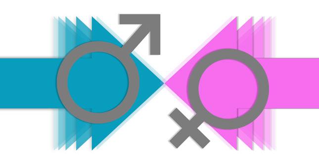 Infecties aan de urinewegen : duidelijk verschil tussen vrouwen en mannen