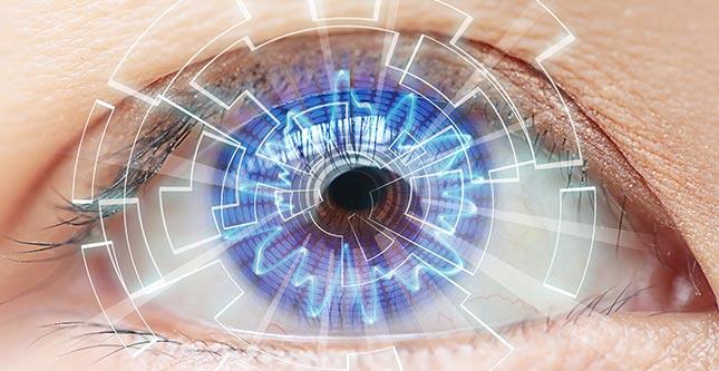 Taurine: de verassende impact op oog, oor, hart en lever !