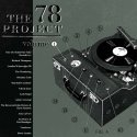 78-project-volume-1-by-va-lp