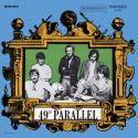 49th-parallel-by-49th-parallel-lp