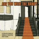 are-you-with-the-band-by-va-lp