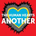 another-by-human-hearts-the-cd