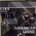 american-noise-by-va-2xcd