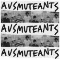 amusements-by-ausmuteants-lp