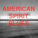 american-spirit-blues-by-ohioan-mp3-download