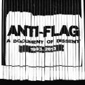 a-document-of-dissent-19932013-by-anti-flag-cd