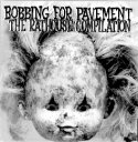 bobbing-for-pavement-by-va-cd