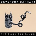 black-babies-by-banhart-devendra-young-god