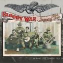 bloody-war-songs-19241939-by-va-cd