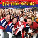busy-doing-nothing-by-va-lp