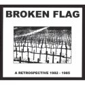 broken-flag-a-retrospective-198285-by-va-5xcd