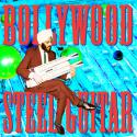 bollywood-steel-guitar-by-va-2xlp