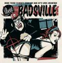beat-from-badsville-vol-2-by-va-2x10