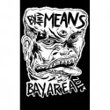 by-any-means-bay-area-punk-2013-by-va-mc