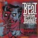 beat-from-badsville-vol-1-by-va-2x10