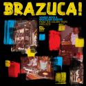 brazuca-samba-rock-and-brazilian-grrove-from-the-golden-years-19661978-by-va-lp