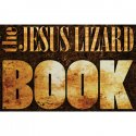 book-by-jesus-lizard-bk