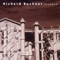 bloomed-by-buckner-richard-2xcd