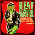 beat-from-badsville-vol-3-by-va-2x10