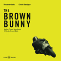 brown-bunny-soundtrack-by-va-lp