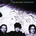copenhagen-by-galaxie-500-mp3-download