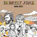 country-funk-19691975-by-va-cd