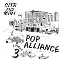 citr-pop-alliance-vol-3-by-va-lp