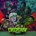 creepshow-by-harrison-john-lp