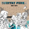 country-funk-vol-ii-19671974-by-va-2xlp