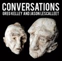 conversions-by-kelley-greg-jason-lescalleet-cd