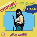 choubi-choubi-vol-2-folk-and-pop-sounds-of-iraq-by-va-2xcd