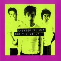 dont-like-you-by-cheater-slicks-cd
